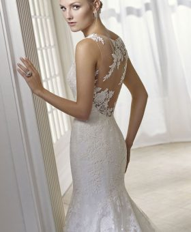 1-robes de mariée dos sublimes