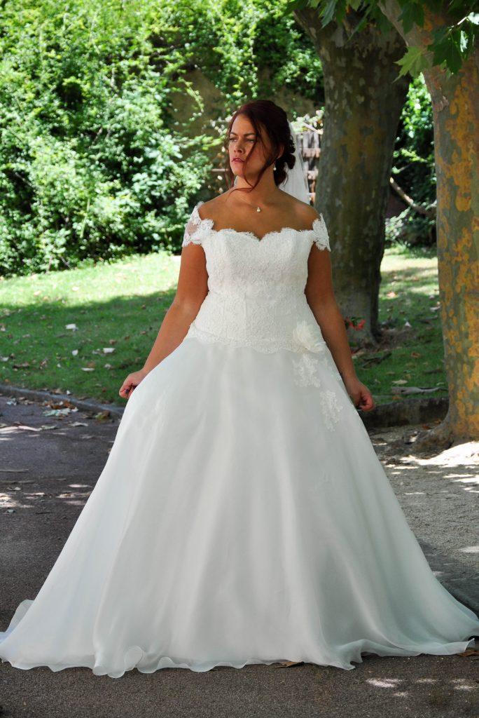 Recherche une femme pour mariee