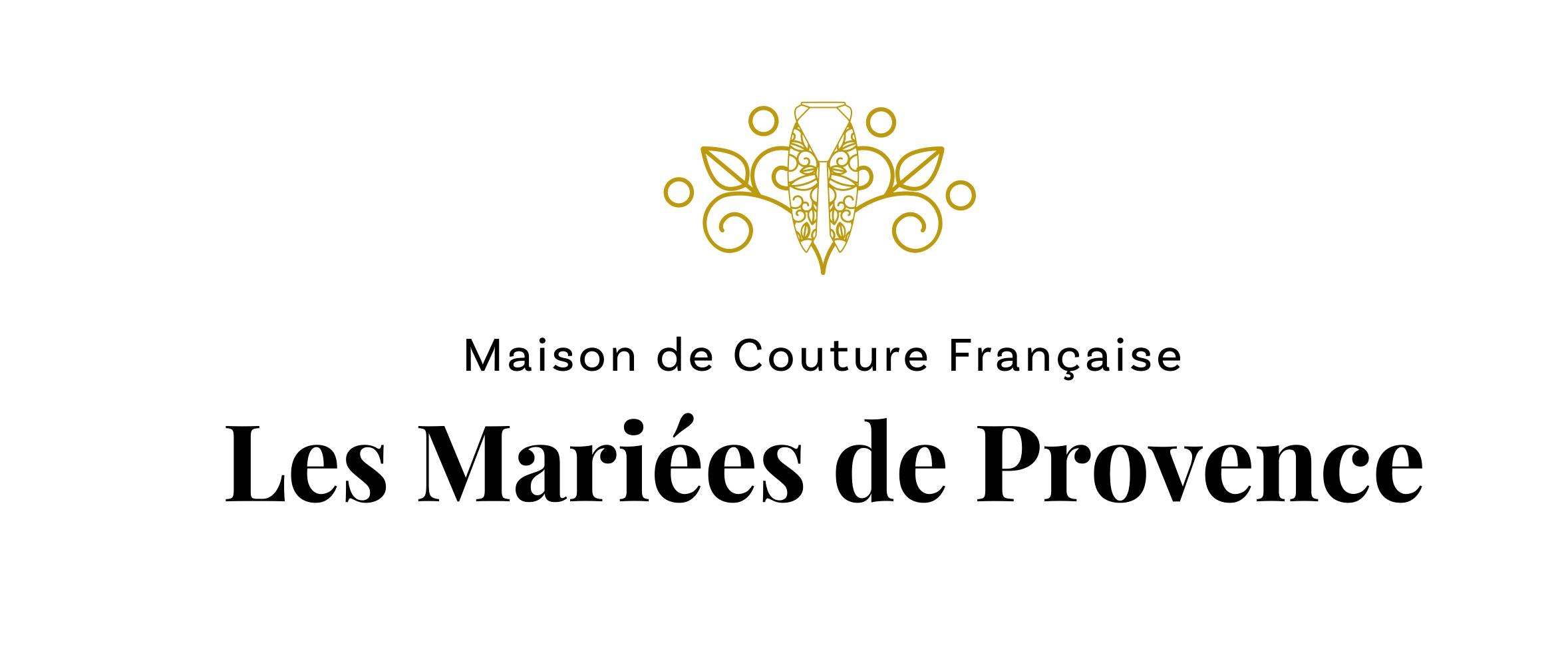 Les Mariées de Provence